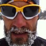 Mike Snowman