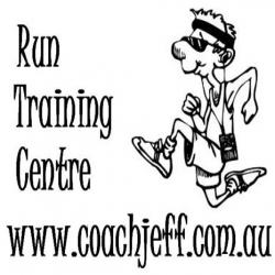 RTC Logo 040814