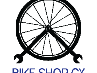bikeshop_new-logo-small-200x200