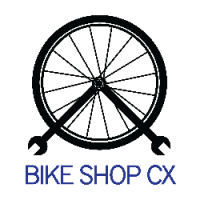 bikeshop_new-logo-small-200x200