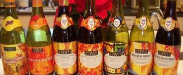 Vertical_of_Duboeuf_Nouveau_Beaujolais_Bottles